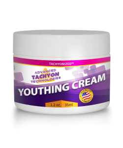 Youthing cream