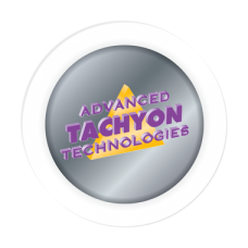 Tachyon micro disk