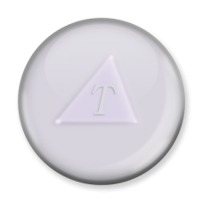 Tachyon acupressuur cel