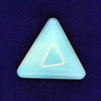 Tachyon glascel 32 mm