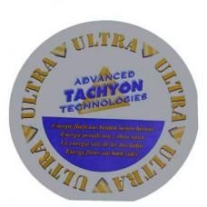 Tachyon ultra silica disk