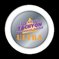 Tachyon ultra  micro disk 35 mm.