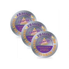 Tachyon ultra silica disk 15 cm. voordeelpak