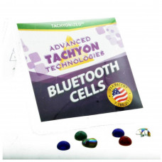 Tachyon bluetooth mini cellen