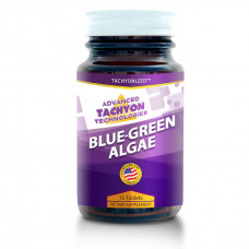 Tachyon blauwgroene alg