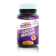 Tachyon green matrix