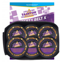 Tachyon liberty belt X