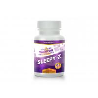 Sleepy-Z