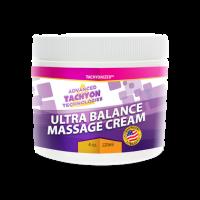 Tachyon ultra balans massage crème