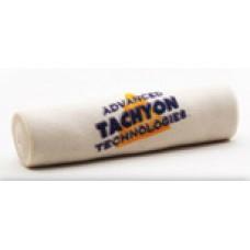Tachyon rekverband